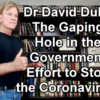 Dr Duke & Dr Slattery – The Real Reasons Why Coronavirus is Spreading like Wildfire & Killing our Already Sick Population