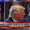 Dr Duke, Andy Hitchcock, & Dr Slattery Dissect Tucker's Exposure of ZioKushner's Control Over Trump!