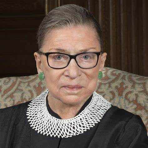 Dr Duke & Slattery Expose the Depravity of Ruth Bader Ginsberg & the most important Election of Our Lives!