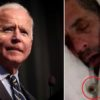 Dr Duke & Mark Collet of UK Go Deep into Zio-Facebook(berg) and Zio-Twitter censoring critical News on Biden and His Crack Head Son!