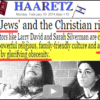 Dr Duke & Mark Collett – Exposing the Jewish-Driven LGBTism & Porn Degeneracy! & Collett's New Video Exposing How Lockdowns Cause Greater Death than the Covid-19!