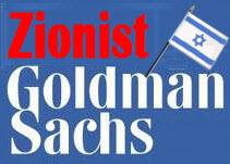 Dr Duke & Dr Slattery Expose a huge Jewish International criminal $5 billion dollar Conspiracy by Goldman Sachs! It's no theory, it is REAL!