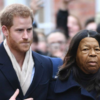 Dr Duke & Andy Hitchcock of UK – The Markle Debacle of Hate Against the Royal Family for Her Racist Suffering for Marrying into Wealth & Fame – also Cuomo Exposed!