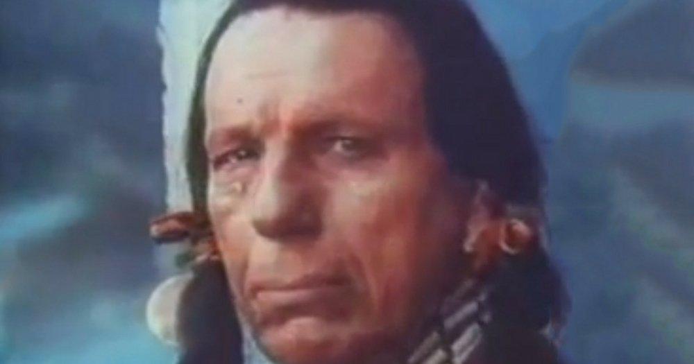 Dr Duke & Dr Slattery Jewish Media Hatemongers unleash Torrents of Blood Libel on Whites Worldwide in lies of Genocide against Native Americans!