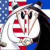 "Dr Duke & Dave Gahary – Massive Global Jewish Israeli Mossad Spy Ring ""Pegasus"" Exposed & the ZioMedia Coverup!"