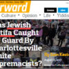 """Dr Duke & Dave Gahary – UK Gov Admits Vaxxed are more likely to die than Unvaxxed! – Charlottesville: Jews admit """"Jewish Antifa"""" is indeed Jewish!"""
